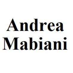 Andrea Mabiani