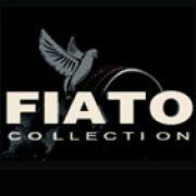 Кожаные сумки Fiato для мужчин и женщин
