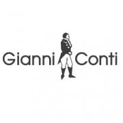 Мужские сумки Gianni Conti