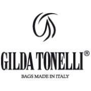 Женские сумки Gilda Tonelli из натуральной кожи