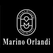 Женские сумки Marino Orlandi из натуральной кожи