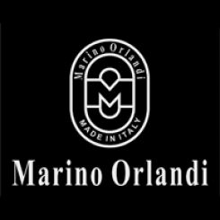 Marino Orlandi