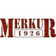 Мужские сумки, папки и портпледы Merkur