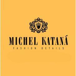 Michel Katana
