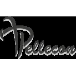 Pellecon
