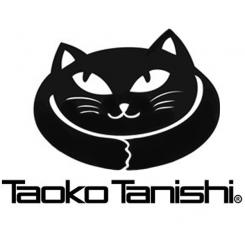 Taoko Tanishi