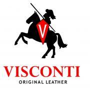 Мужские сумки Visconti