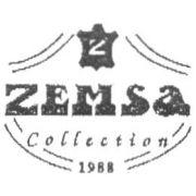 Зонты Zemsa для мужчин и женщин