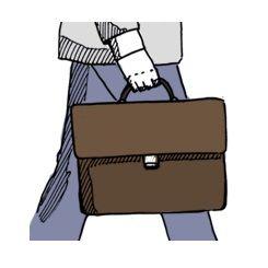 Хороший мужской кожаный портфель будет красивым и удобным в любой ситуации, а также значительно облагородит ваш деловой гардероб. Наш интернет магазин рекомендует выбирать мужские портфели из натуральной кожи, потому, что они прослужат вам долгие годы.