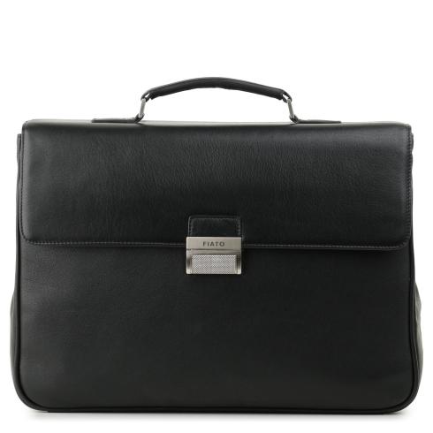 Портфель Fiato м13649 black