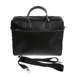 Мужская сумка Gianni Conti 501202 black