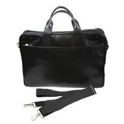 Мужская сумка Gianni Conti 911245 black
