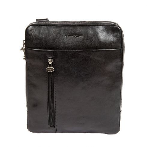 Сумка Gianni Conti 912303 black