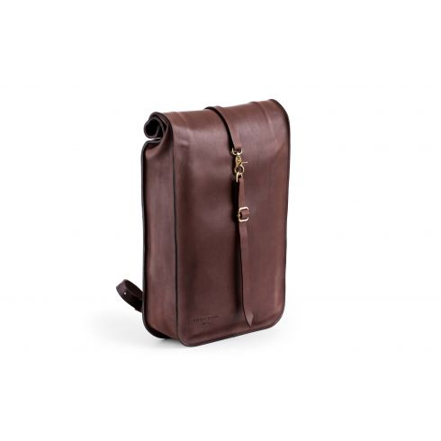 Рюкзак Long River Bagpack BP010 brown