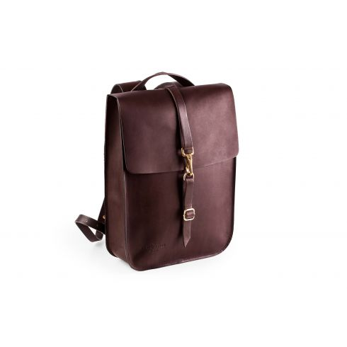 Рюкзак Long River Bagpack BR-010 brown