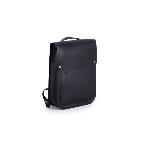 Рюкзак Long River Bagpack BT-020 black
