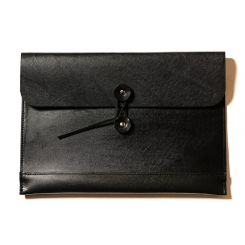 Папка Long River Folio FP020 black