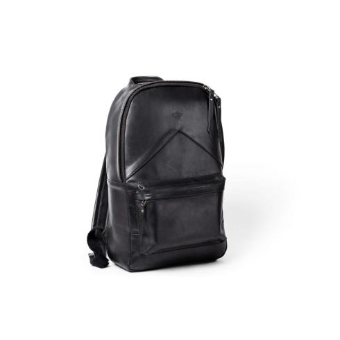 Мужской рюкзак Long River BM-020