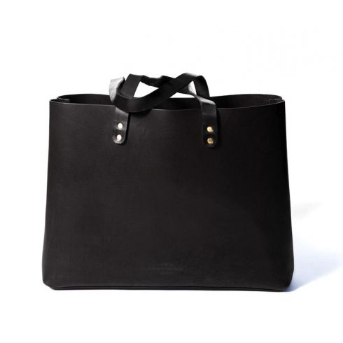 Сумка Long River Shopper SD-020 black