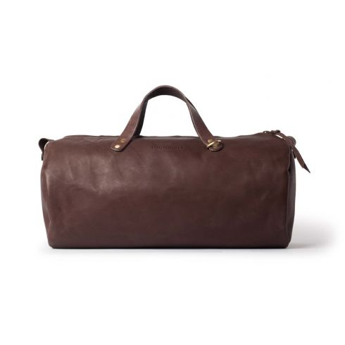Сумка Long River Travel Bag DE010 brown