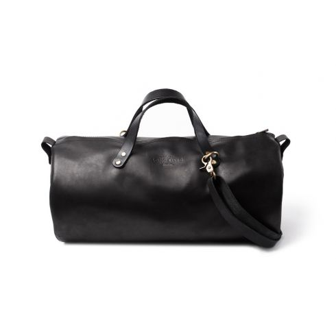 Сумка Long River Travel Bag DE020 black