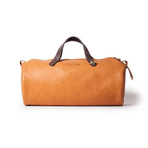 Сумка Long River Travel Bag DE030 tan