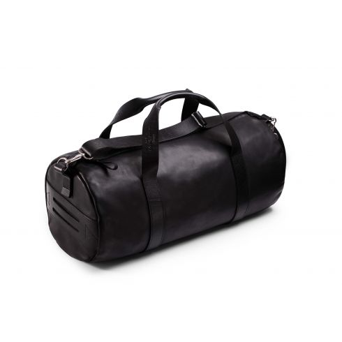 Сумка Long River Traver Bag DF020 black