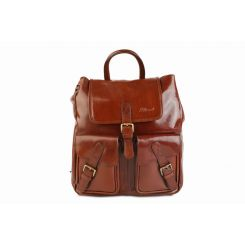 Рюкзак Ashwood Rucksack Chestnut Brown