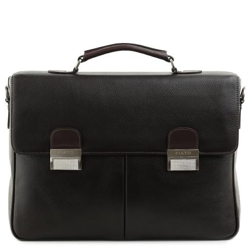 Портфель Fiato м61397