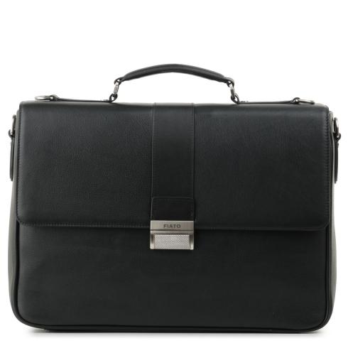 Портфель Fiato м91397 black