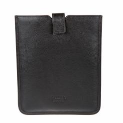 Кожаный коричневый чехол для планшетов 9.7 от Picard, арт. 8111 cafe