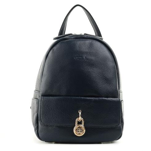 Рюкзак Fiato 1131 blue