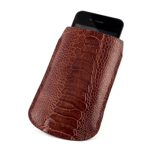 Чехол для iPhone Quarro AO-009