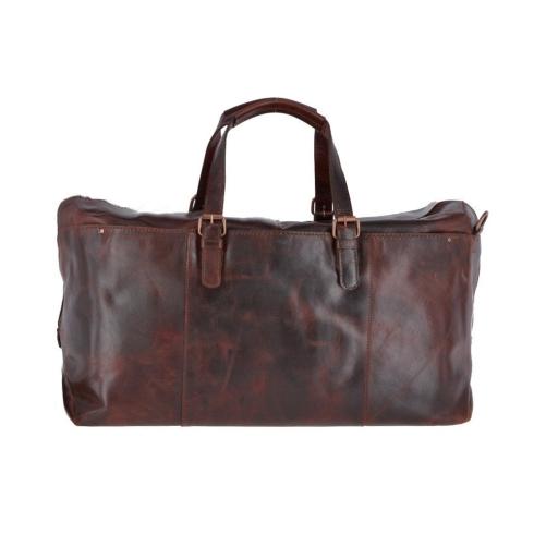 Сумка Ashwood Leather Oliver Vintage Tan