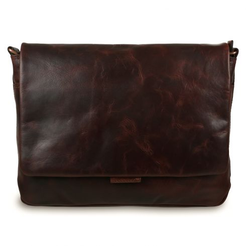 Сумка Ashwood Leather Robin Vintage Tan