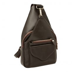 Женский рюкзак Blackwood Fassett Brown