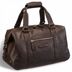 Сумка Brialdi Adelaide relief brown