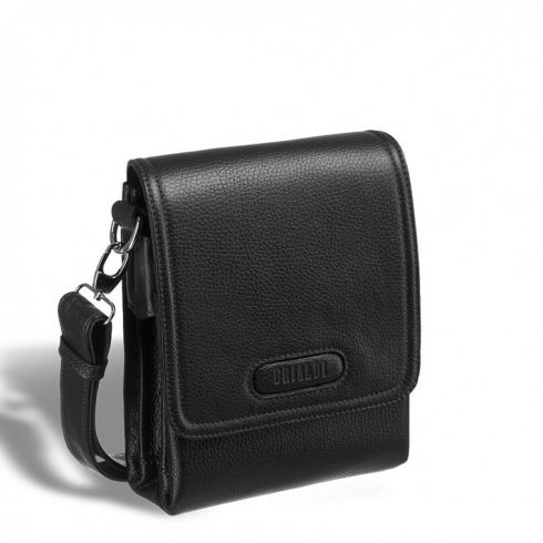 Сумка Brialdi Grand Cleveland relief black