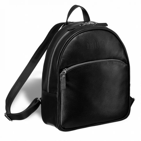 Рюкзак Brialdi Melbourne relief black