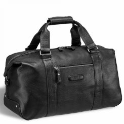 Сумка Brialdi Newcastle relief black