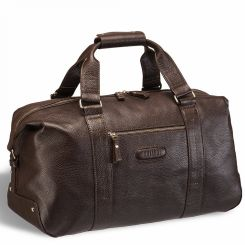 Сумка Brialdi Newcastle relief brown