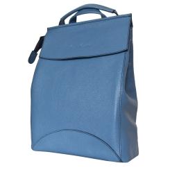 Рюкзак Carlo Gattini Antessio blue 3041-07