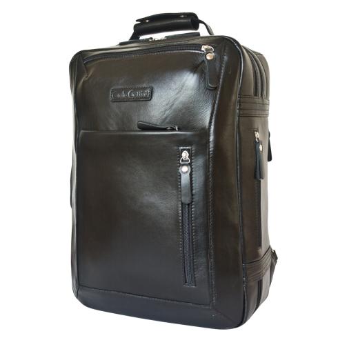 Мужской рюкзак Carlo Gattini 3072-01