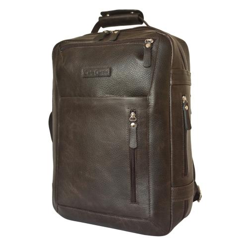 Мужской рюкзак Carlo Gattini 3072-04