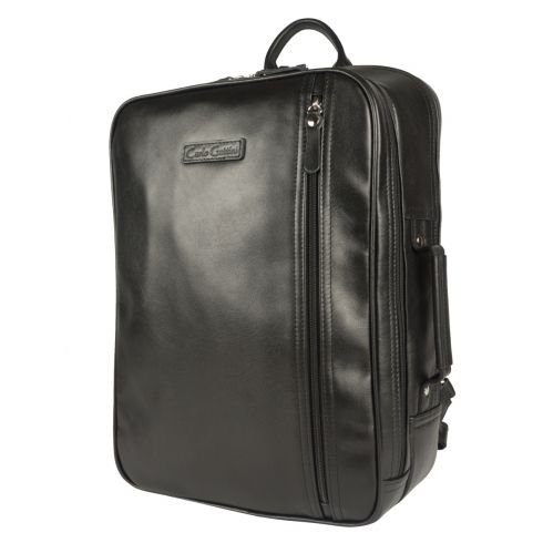 Мужской рюкзак Carlo Gattini 3075-01