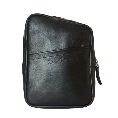 Сумка Carlo Gattini Salter black 7501-01