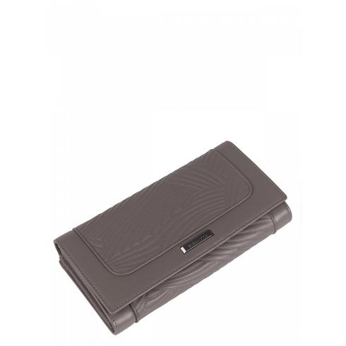 Кошелек Eleganzza Z5429-2583 grey