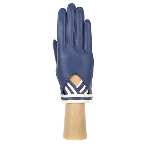 Перчатки Fabretti 12.63-11s blue