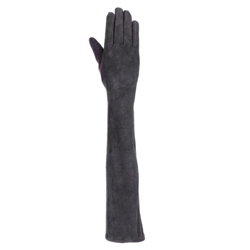 Перчатки Fabretti 23.1-9 grey
