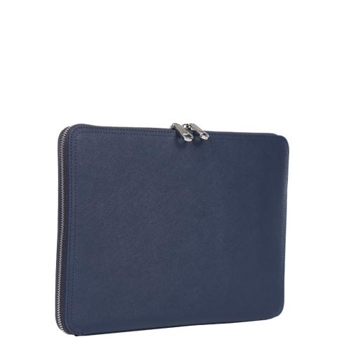 Папка Fabretti CSN3543-blue